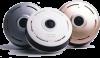 Camera IP WiFi Camera ip wifi hồng ngoại 360độ 1.3M