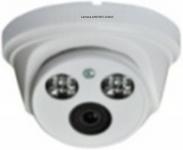 Camera AHD Camera AHD WTC-D101C độ phân giải 1.3 MP