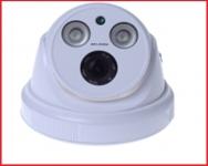 Camera AHD Camera AHD WTC-D103H độ phân giải 2.0 MP