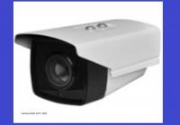 Camera AHD Camera AHD WTC-T202 độ phân giải 1.0 MP