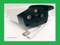 Camera AHD Camera AHD WTC-T203C độ phân giải 1.3 MP