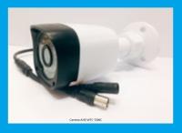 Camera AHD Camera AHD WTC-T206C độ phân giải 1.3 MP
