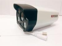 Camera AHD Camera AHD WTC-T207H độ phân giải 2.0 MP