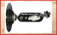 Phụ kiện camera Chân đế hai chiều loại nhỏ