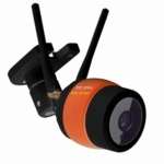 Camera IP WiFi Camera IP WiFi WTC-IP306C độ phân giải 1.3MP
