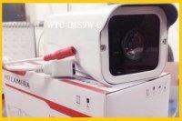 Camera IP Camera IP WTC-IMS9W-C độ phân giải 1.3MP